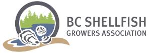 BC Shellfish Growers Association-logo