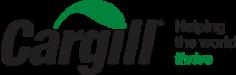 Cargill (EWOS)-logo