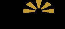NL Aquaculture Industry Association-logo