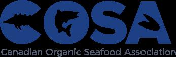 COSA logo